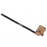 Power Button For Dell 15-3537 3521 15R-5537 15R-5521 LS-9101P