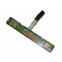 Power Button For Dell Inspiron 1525 1526 NY770
