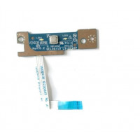 Power Button For DELL Inspiron 15R 5520 7520 LS-8245P