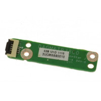 Power Button For Dell XPS L501X L502X With Cable