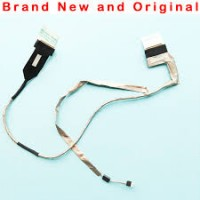 Display Cable For Dell Inspiron 14R N4010 DDUM8ATH000