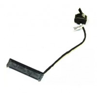 HDD Cable For HP PAVILION 15-D SATA Hard Drive Connector Cable 35090R400-26N-G