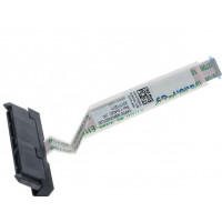Dell INSPIRON 7577 7587 7588 CN-0T0GN3 NBX00027L00 Hard Drive HDD Cable