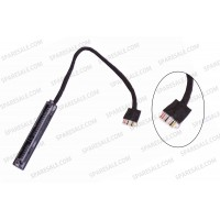 For HP TouchSmart 11-E030SA HDD Cable