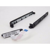 HP Pavilion 15-P Series HDD Hard Drive Cable DD0Y34HD011