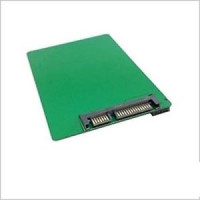"""WD5000MPCK to 2.5"""" SATA3 ( 6.0Gbps ) SFF-8784 To SATA3 Adapter"""