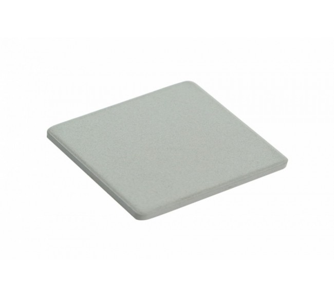 Product cooling Pad Heat Sink Pad