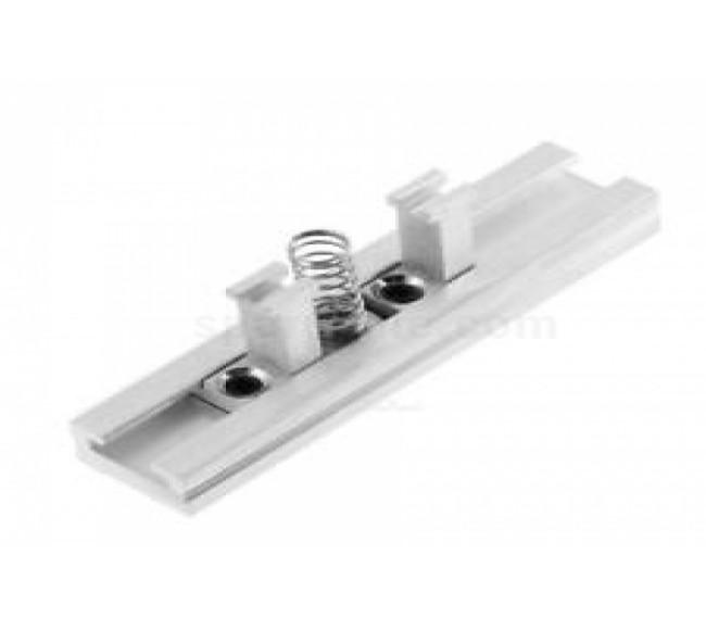 BGA Reballing Stand (Direct Heat)