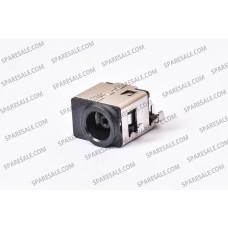 DC Jack For Samsung NP300 NP300V NP300E4A NP300E4C