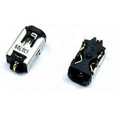 DC Jack For SAMSUNG NP300TZC XE300TZC X300