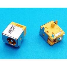 DC Jack For acer aspire 5516 5517 4736 ONE A110 D150