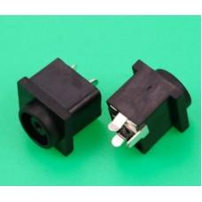 DC power jack for LG 1942CW E1942CW E1942CWA E1945C 1945CW E1945CWA 3-pin