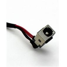 BM Lenovo IdeaPad Y550 Y550A Y550P DC301005O00