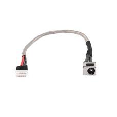 DC Jack For Lenovo IdeaPad G360 Z360 Z370
