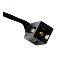 DC Jack For TOSHIBA A660 C660 P770