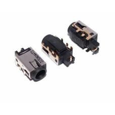 DC JACK For Asus X503M X453 X453MA X553 X553M X553MA X553S