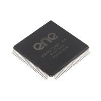 ENE KB9012QF-A4 KB9012QF A4 I/O Controller ic
