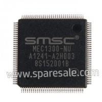 SMSC MEC1300-NU MEC1300 NU I/O Controller ic