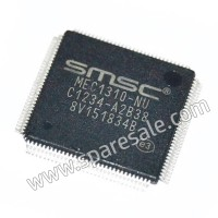 SMSC MEC1310-NU MEC1310 NU I/O Controller ic