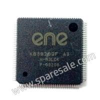 ENE KB3926QF-A1 KB3926QF A1 TQFP128 IC Chip