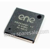 ENE KB3926QF-A2 KB3926QF A2 I/O Controller ic