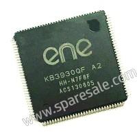 ENE KB3930QF-A2 KB3930QF A2 I/O Controller ic
