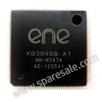 ENE KB3940Q-A1 KB3940Q A1 I/O Controller ic