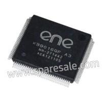 ENE KB9016QF-A3 KB9016QF A3 I/O Controller ic