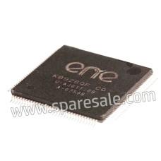 ENE KB926QF-C0 KB926QF-CO KB926QF C0 I/O Controller ic