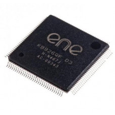 ENE KB926QF-D3 KB926QF D3 I/O Controller ic