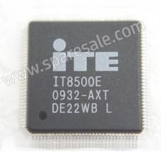 ITE It8500e BXA It8500 I/O Controller ic