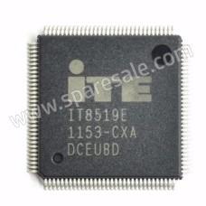 iTE IT8519E-CXA IT8519E CXA I/O Controller ic