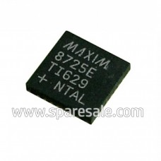 MAX8725ETI MAX8725E MAX8725 8725E