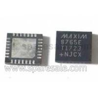 MAX8765ETI MAX8765 8765E