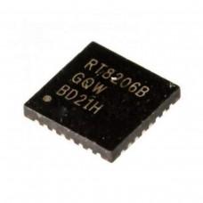 5PCS A8290SETTR-T IC VOLTAGE REG SGL LNB 28-QFN A8290 8290 A8290S 8290S A8290SE