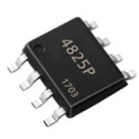MOSFET 4825P 4825