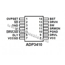 ADP3410K ADP3410