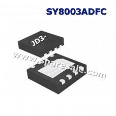 JD3GB, JD3VA, JD3HZ, JD, SY8003ADFC