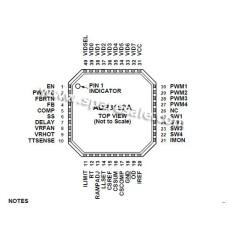 ADP3192A