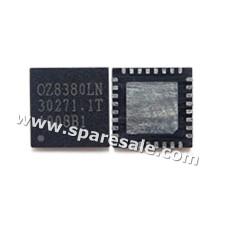 OZ8380LN OZ8380 8380LN