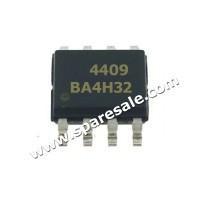 MOSFET AO4409 4409