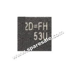 2D-FC, 2D-EF, 2D ,RT8230CGQW RT8230C