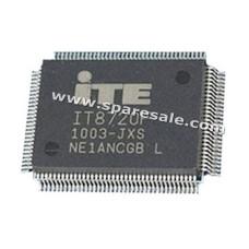 IT8720F