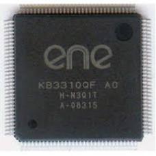 ENE KB3310QF-A0 KB3310 A0