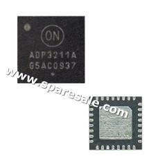 ADP3211A ADP3211