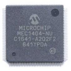MEC1404-NU MEC1404 NU