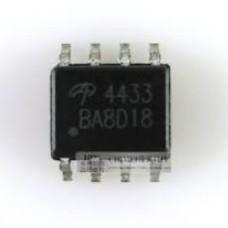 AO4433 4433 MOSFET
