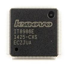 IT8986E 1425-CXS
