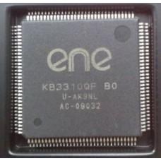 ENE KB3310QF-B0 KB3310QF-BO
