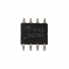 AO4712 4712  MOSFET